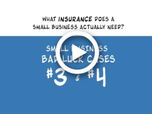 auto and home insurance in Orlando FL